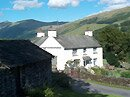 Town End Farm Troutbeck Lake District