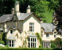 Lancrigg Vegitarian Country House Hotel Grasmere