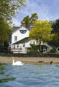 Regent by the Lake Ambleside