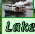Pooley Bridge Cumbria and Lakeland towns, villages and cities